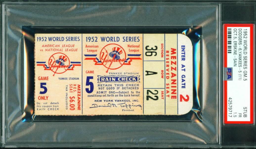 2017 Boston Red Sox VS Pittsburgh Pirates Ticket Stub 4//5